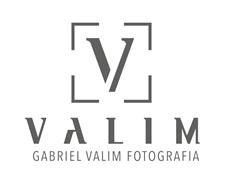 Gabriel Valim Fotografia
