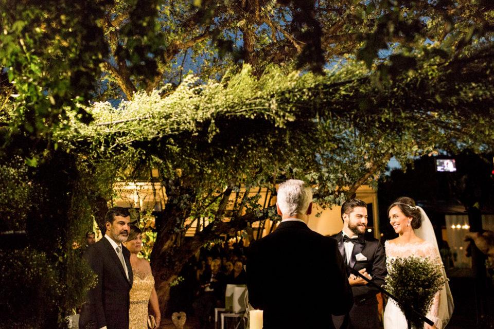GabrielValim_fotografia_casamento_fotografo_sp_31