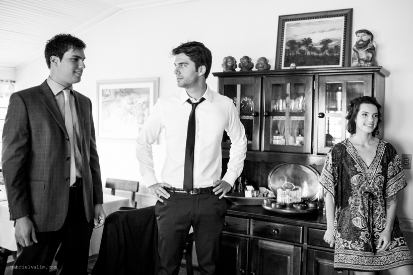 Gabriel Valim_Natalia e Andre_casamento fazenda 008
