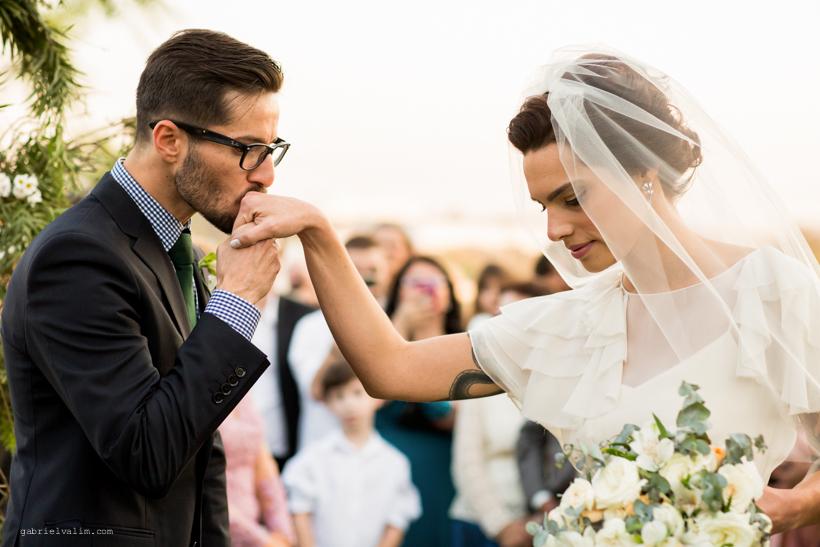 Gabriel Valim_Natalia e Andre_casamento fazenda 064