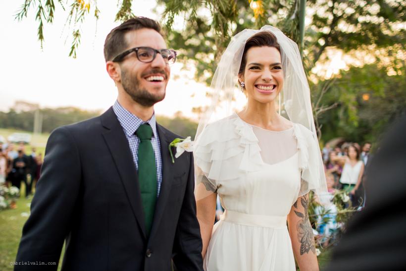Gabriel Valim_Natalia e Andre_casamento fazenda 076