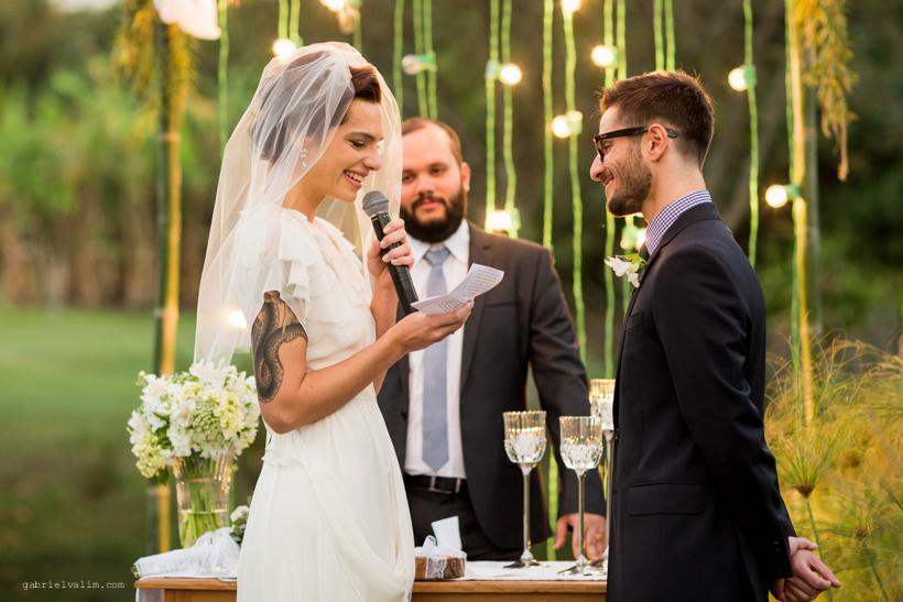Gabriel Valim_Natalia e Andre_casamento fazenda 100