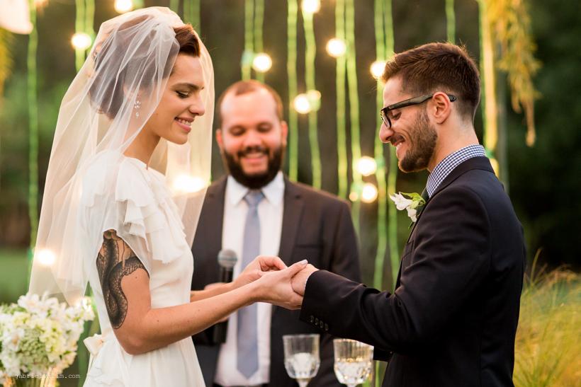 Gabriel Valim_Natalia e Andre_casamento fazenda 102
